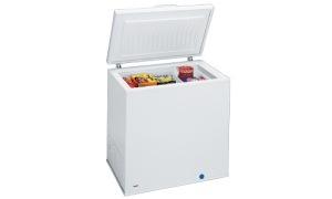 chest-freezer