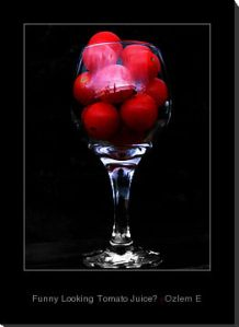 1670939-2-funny-looking-tomato-juice