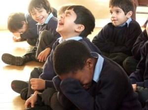 laughin_children