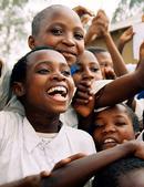 tanzania1-children