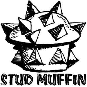stud_muffin