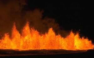 volcanic_eruption_web