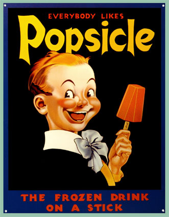 http://helenkosings.files.wordpress.com/2009/06/d1024popsicle-frozen-drink-posters.jpg
