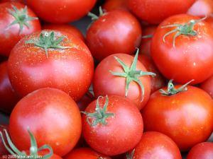 tomatoes1024
