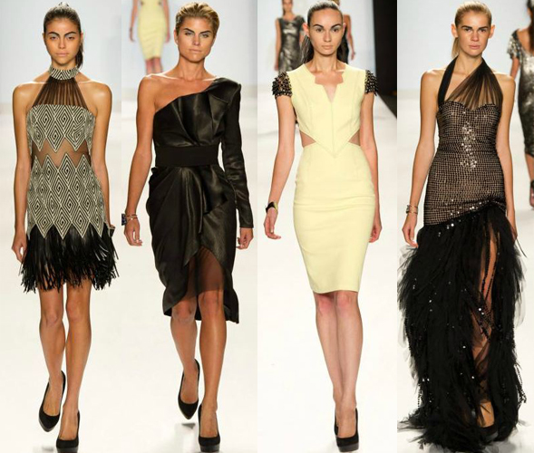 A digression - Project Runway's 10th season - #long! (4/6)