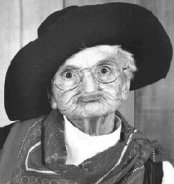 Crazy-old-Lady