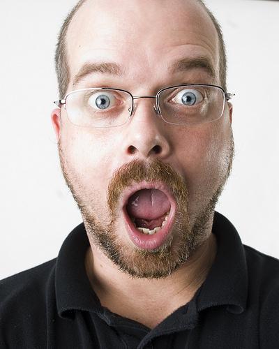 surprised-face