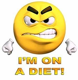 cheat_on_your_diet