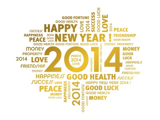 happy-new-year-2014-wishes-800x600