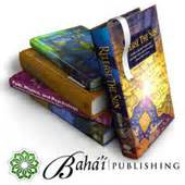 bbooks
