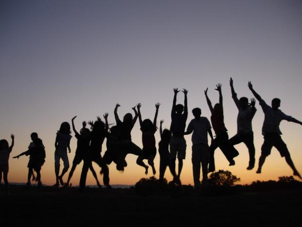 jumping_joy
