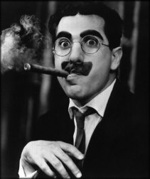 groucho_cigar2