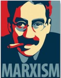 groucho_marx_marxism_ohp_postcard-p239361244071807990trah_210