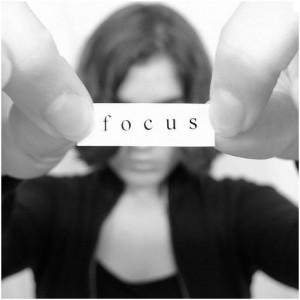 BLOG-Focus-image-300x300