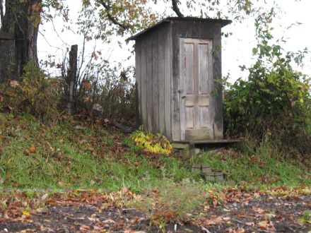 Amish_Outhouse