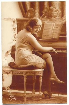 pianogirl2