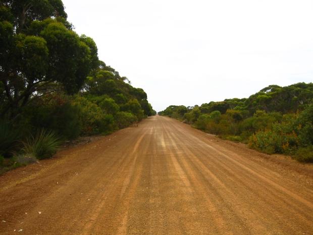 Dirt_Road_SA