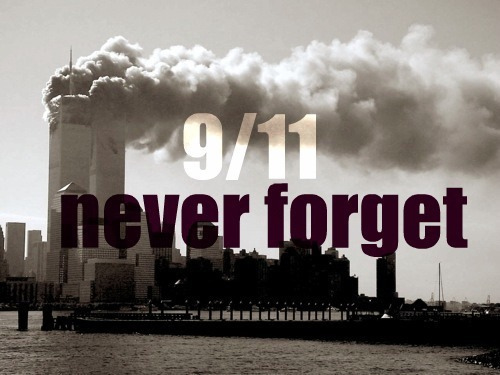 9-11-Never-Forget