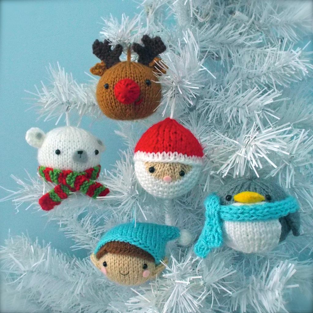 full_8937_117635_ChristmasBallsKnitOrnamentPatterns_1