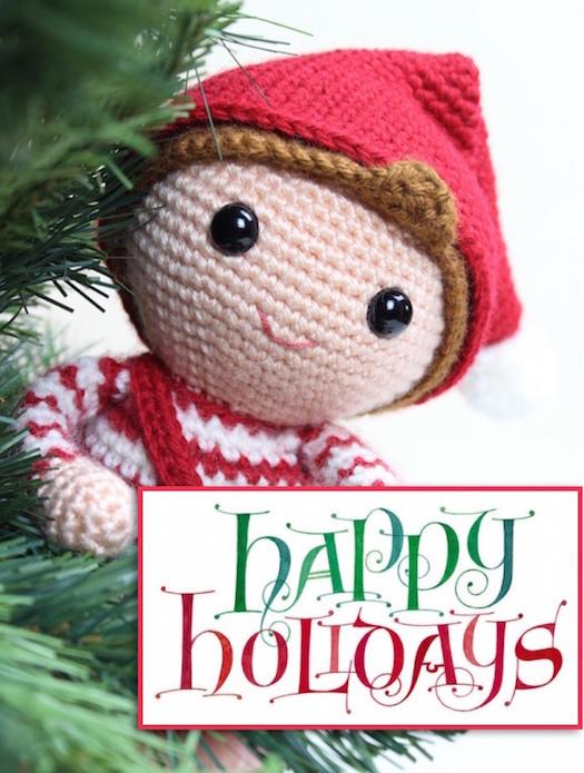 happy-holidays-merry-the-christmas-elf