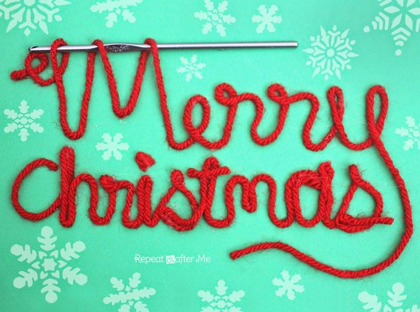 MerryChristmasYarn3