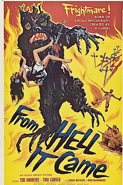 1957-from-hell-it-came