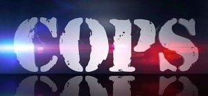 cops-logo