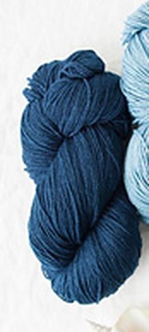 quince-and-co-tern-indigo-dyes