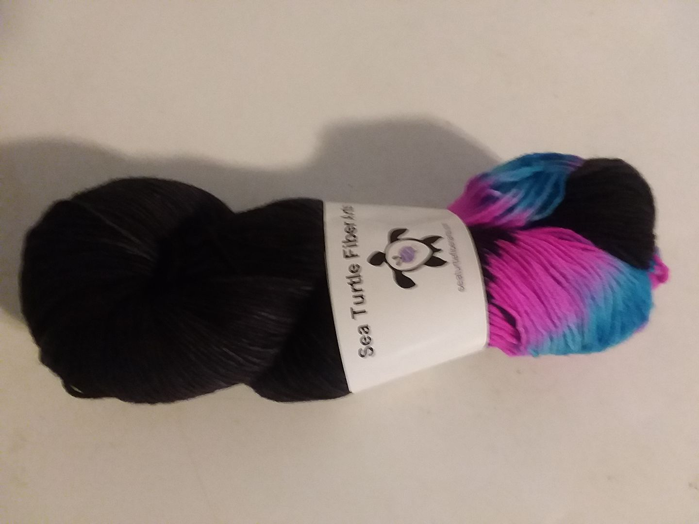 Sea_Turtle_Fiber_Arts_Nighttime_Glam 1
