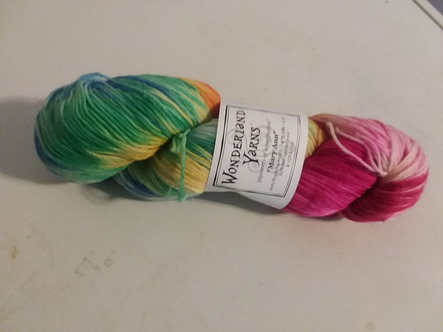 Wonderland_Yarns_Happy_Summer_Days_#105_a